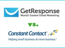 GetResponse vs Constant Contact: Which Software To Choose For Your Email Marketing Campaign?