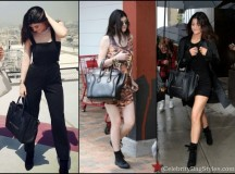 5 of the Most Expensive Fashion Handbags in Hollywood