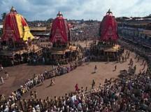 Pilgrimage Sites