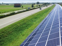 Ways to Make Great Savings with Solar Power