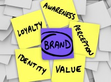 4 Ways to Instantly Increase Brand Recognition