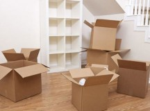 How To Move House Without Spending Too Much