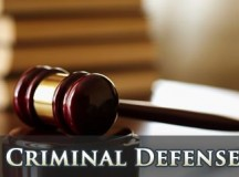 Picking The Right Defense Lawyer For Your Assault Case