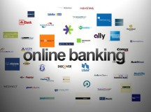 Things to Consider for Safe Internet Banking