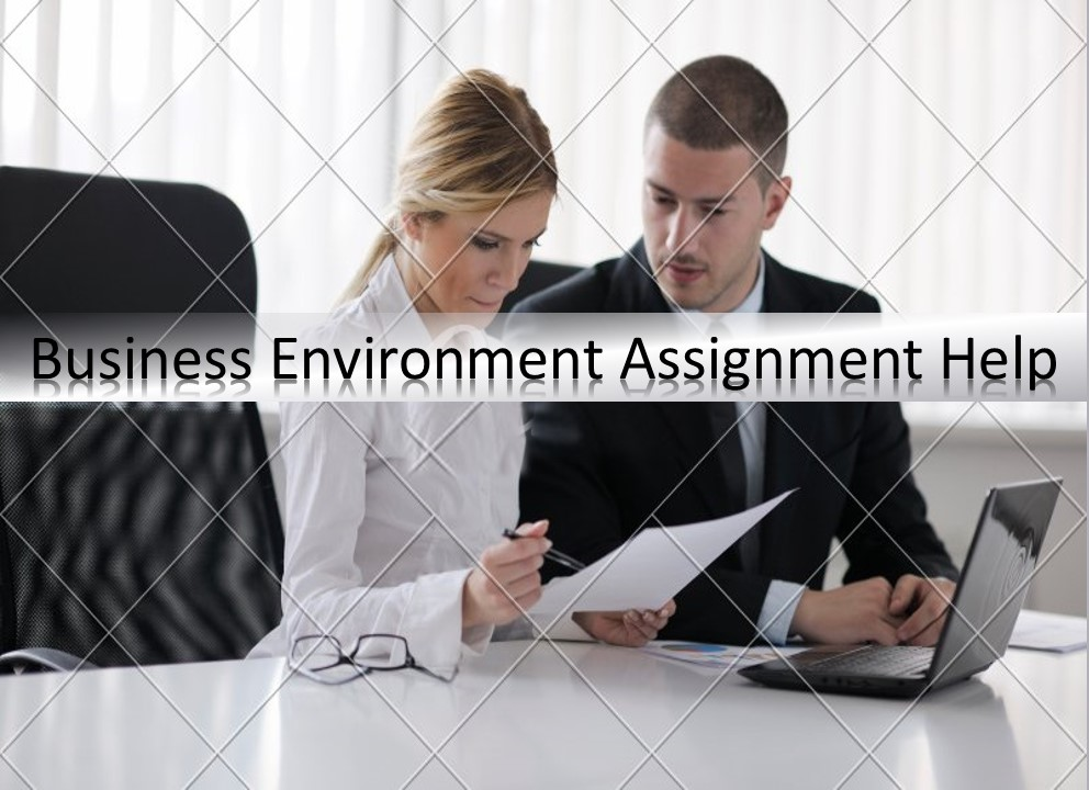 small business assignment Assignment: cover page are you interested in starting a business creating a business plan is one of the most important steps you will take because the plan serves as your road map for the early years of your business.