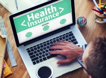 How To Use Online Health Insurance Renewal