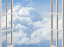 New Research on Cloud Computing Trends Revealed by Flair4It