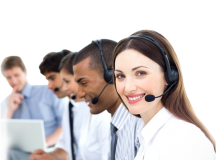 Call Centers: An Essential Yardstick to Evaluate Customer Satisfaction