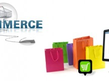 How to Select an eCommerce Web Development Company