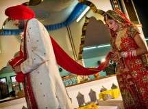 Things You Should Know about Arranged Marriages!