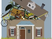How to Pick a Good House Clearance Company