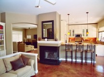 Top Mistakes to Avoid When Decorating Your Home