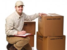 3 Ways to Save Money When Moving