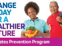 Preventive Measures to Diabetes