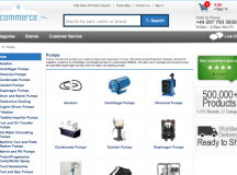 7 Best Practices for e-Commerce Product Pages
