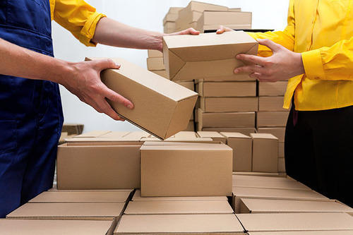 Best ecommerce for shipping options