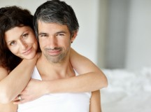 Tips to Jump-Start Your Sex Life