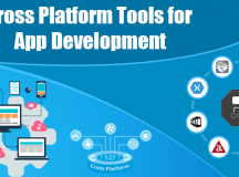 Get to know the Prominent Cross-Platform Mobile App Development Tools