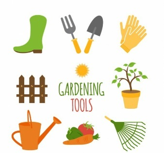Lera blog gardening tools 23 2147511030 for New gardening tools 2016
