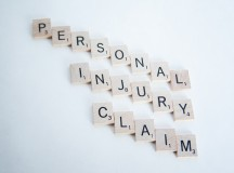 When and Why to Hire a Personal Injury Attorney