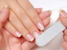 Most Common Nail Care Disasters And Their DIY Solutions