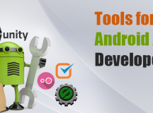 Do You Know about These Best Tools for Android Developer?