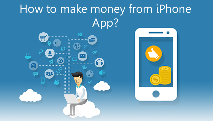how to create an iphone app best ways to make money from iphone app 18693