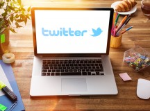 How to Use Twitter In Your Job Search Strategy