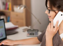 Your Options when Setting up a Phone Answering Service