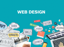 5 Things to Consider Before You Opt for a Web Design Company
