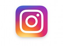 Tips to Optimize Your Instagram Advertising Campaign