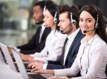 Strategic Benefits of Acquiring Order Taking Call Center Services