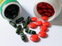Supplements and muscle mass: The truth beyond marketing decoys