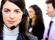 How A B2B Call Center Can Impact Your Business Revenue?