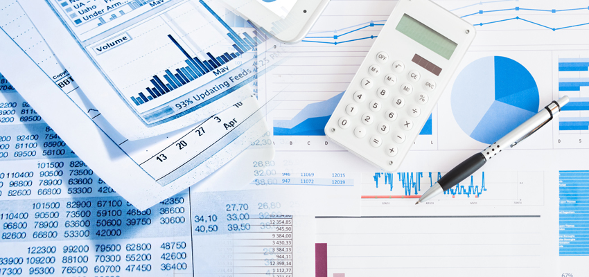 Outsourced Accounts & Bookkeeping: Why Small & Medium Businesses should Ditch DIY Approach