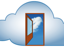 Is Cloud Based Business Software Better For You?