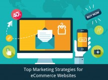 20 Top Marketing Strategies for eCommerce Websites
