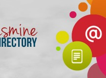 Is Jasmine Directory One of the Best Google Compliant Web Directories Model?