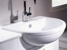 Benefits Of Countertop Basins