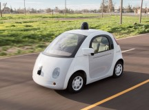 We May Be Able to Teach Cars to Drive; but Can We Teach Them to Be Ethical?