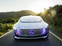 The Self-Driving Car: Bringing you Luxury; Convenience and …Obsolescence?