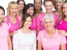 Tips for Cancer Patients Struggling with Beauty Products