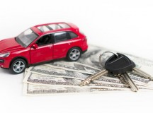 9 Essential Tips to Decrease the Bill of Your Motor Insurance