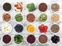 Dietary Tips for Allergy-Stricken Epicureans