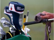 Maintenance Tips To Make Your Golf Equipment Last Longer