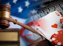 Gambling Legislation Situation in US