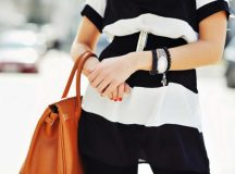 Quick Tips for Buying Handbags Online