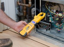 9 Easy-To-Follow Tips to Inspect your HVAC System