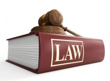 Reasons For Hiring A Personal Injury Law Firm
