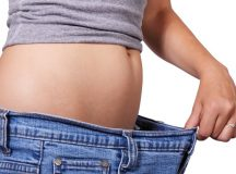 Looking at Weight Loss Surgery from an Objective Point of View